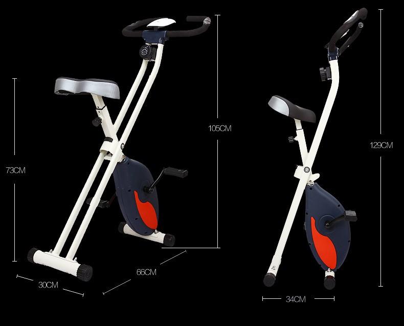 X-bike 2.jpg