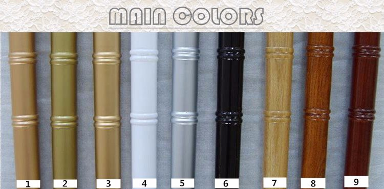 main colors.jpg