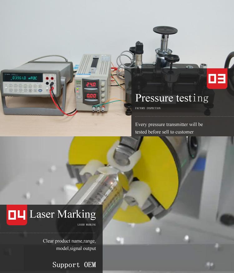 Htb Icb Kxxxxxc Xpxxq Xxfxxxw on 4 20ma Pressure Transducer Wiring Diagram