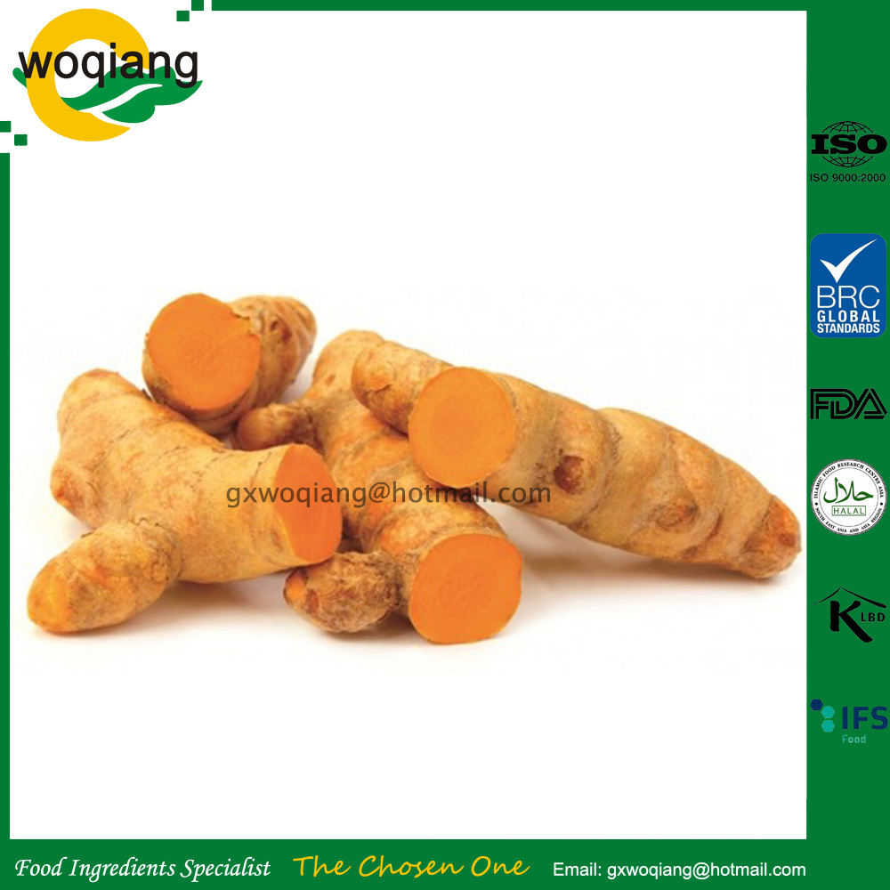 A Special Spice/Wholesale Turmeric Or Turmeric Powder