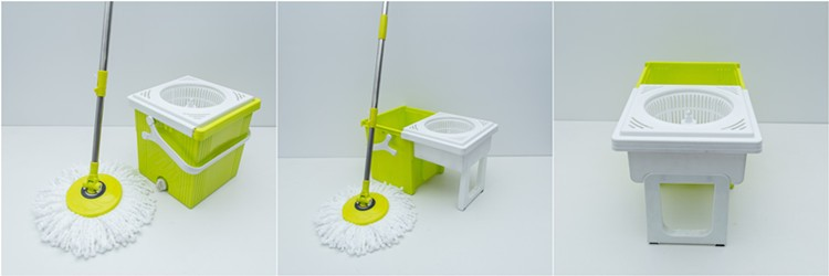 rotatable mop (15).jpg