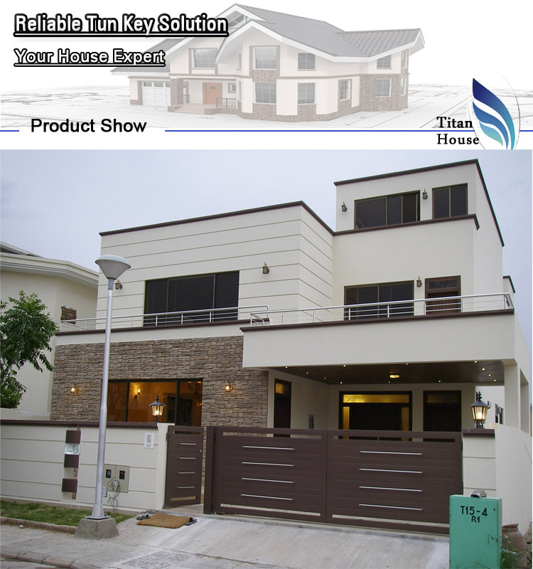 Low Cost Prefabricated House Plans For Sale In Pakistan
