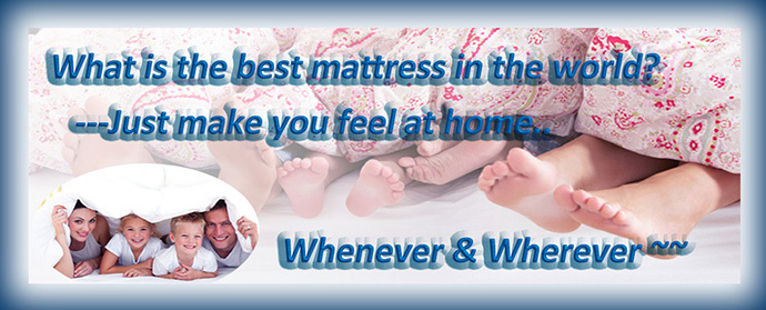 the best mattress 4