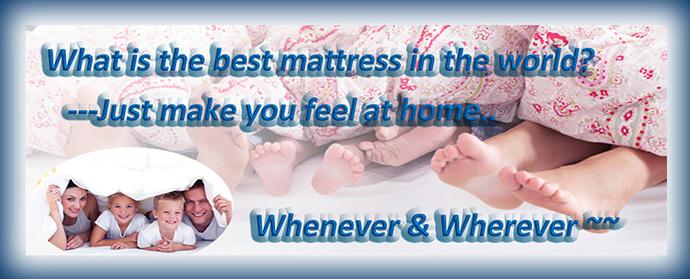 the best mattress 4