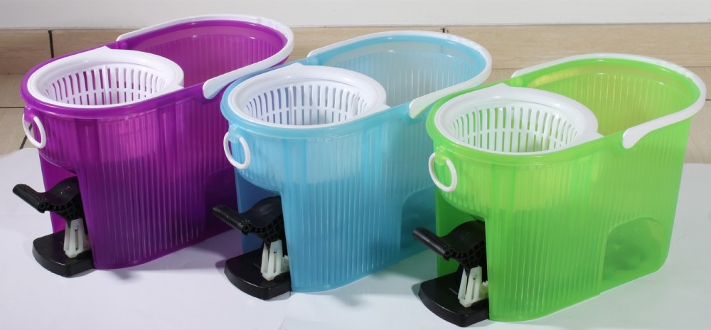 plastic pail magic floor mop shopping online websites household cleaning product.jpg
