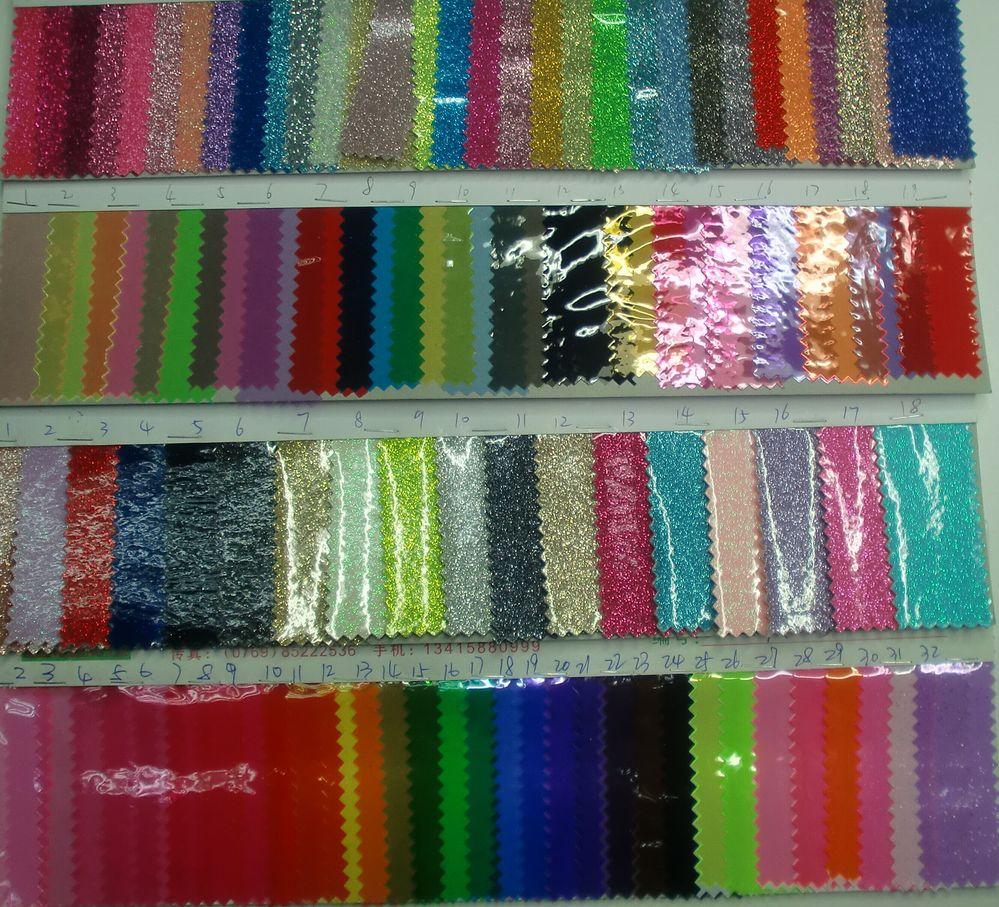 printed pattern ziplock bags