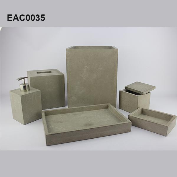 EAC0035.jpg