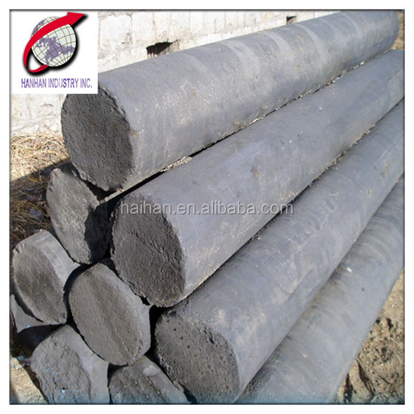 Made-by-Fine-Grain-Natural-Graphite-Black-Lead-80-Graphite-Electrode-Rod-Customized-Dimensions_