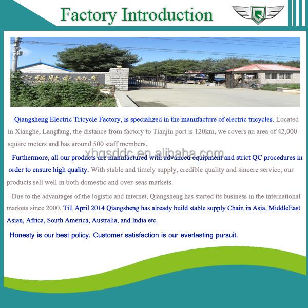 Qiangsheng Factory introduction.jpg