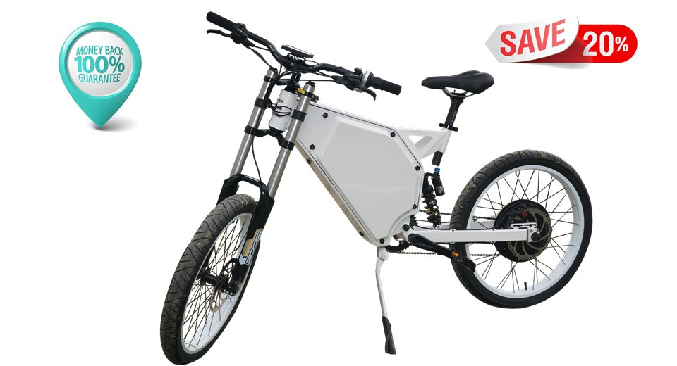 power e bike - Small Orders Online Store, Hot Selling and