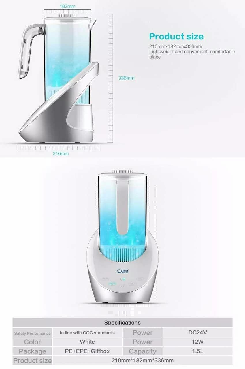 Rich hydrogen water bottle 5.jpg
