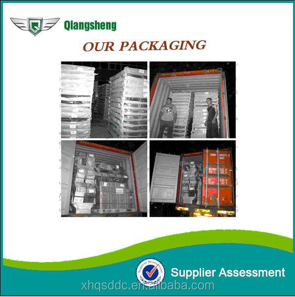 packaging11.jpg