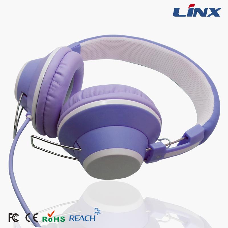 mp3 headset