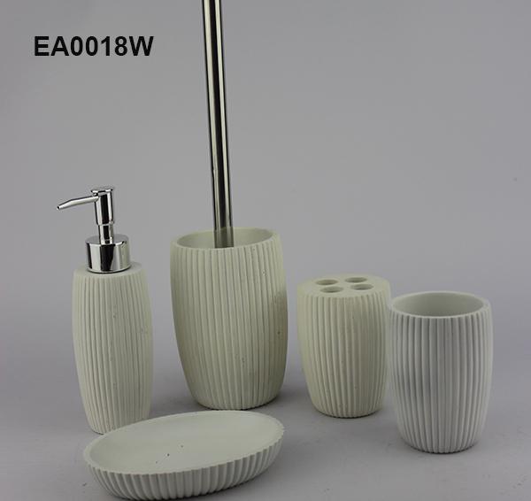 EA0018W.jpg