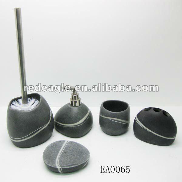 EA0065.jpg