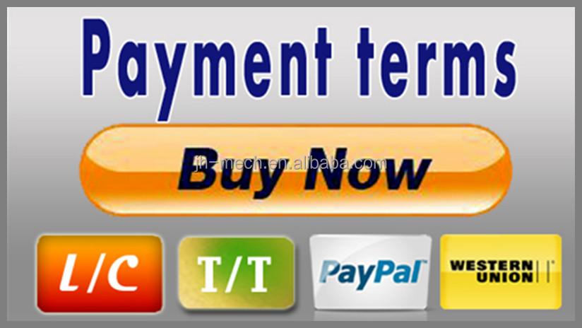 Payment ..jpg