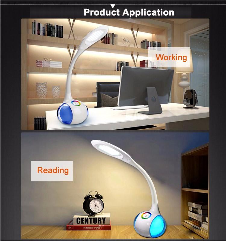 led desk lamp (9).jpg