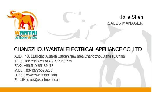 wantai motor's store - Petites commandes Store en ligne