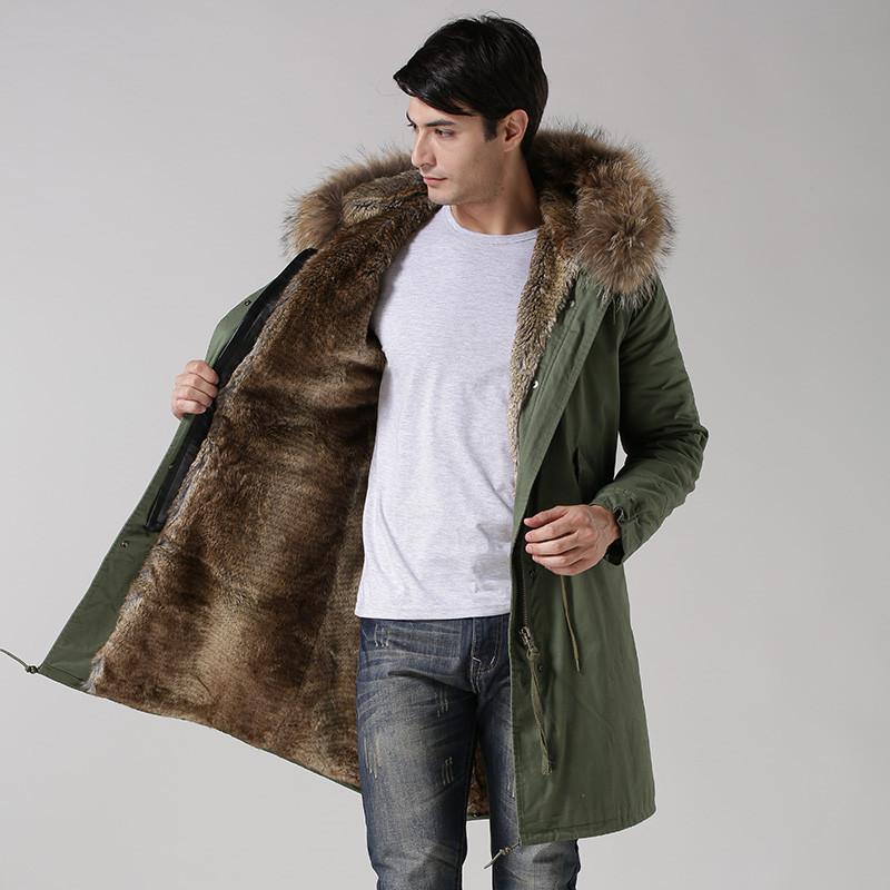 2017 Ladies Italy Style Fur Waistcoat For Parka Lake Bule
