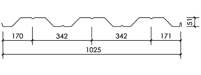 b6f1aac2-f15b-4d14-9318-440417288e4f.jpg