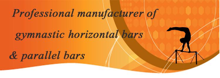 31d2b37f8c01 Wholesale indoor gymnastics equipment equipment uneven bars. 0623--_01.png