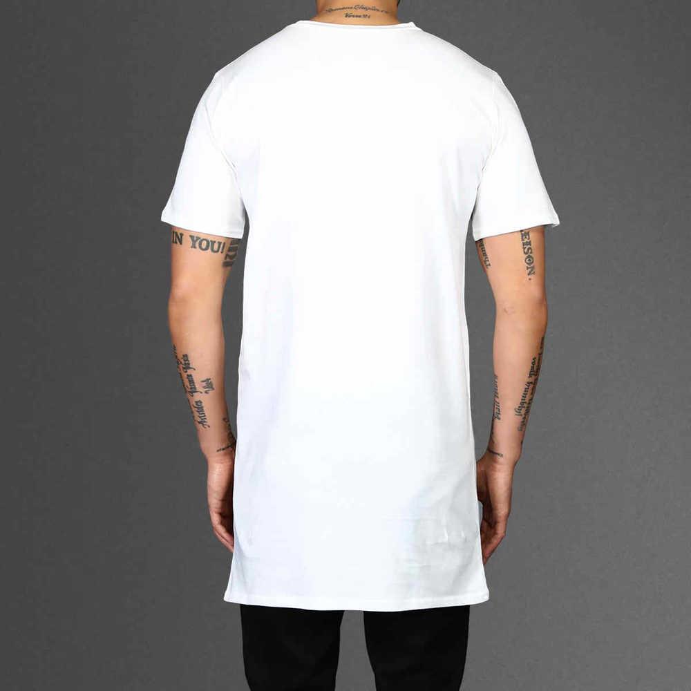 1ff2e4297 Corporate T Shirt Manufacturer In Kolkata - Nils Stucki Kieferorthopäde