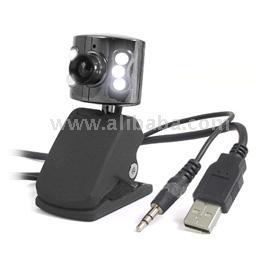 Enet usb2. 0 jpeg web camera driver whizlinoa.