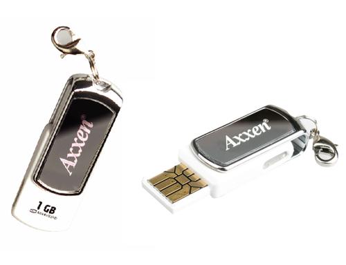 I_Mirror_Xm_Sky_USB_Memory_Stick.jpg