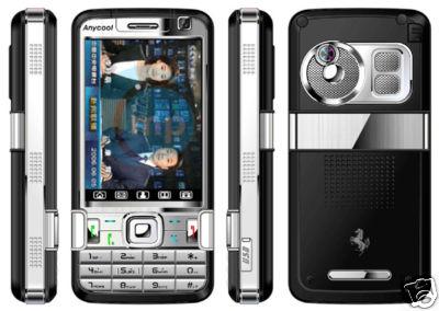 Anycool_T818_Cellulare_Dual_SIM_TV_Mobile_Phone.jpg