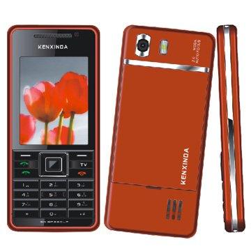 K300 TV mobile