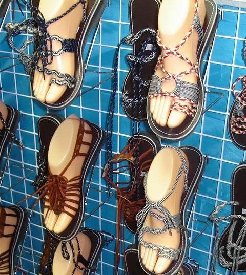 صنااادل Comfort_Sandals.jpg