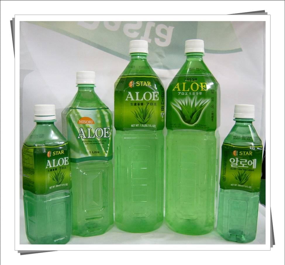 Acid Reflux Nausea During Pregnancy