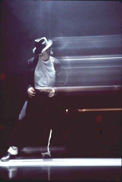 Michael_Jackson_In_Motion.jpg