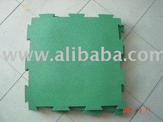 fitness etage gummi matten gummiboden produkt id 111117301. Black Bedroom Furniture Sets. Home Design Ideas
