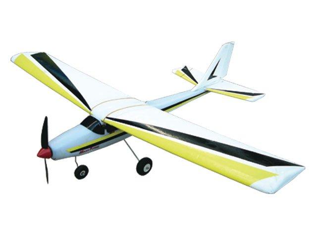EP500F_Model_Plane.jpg