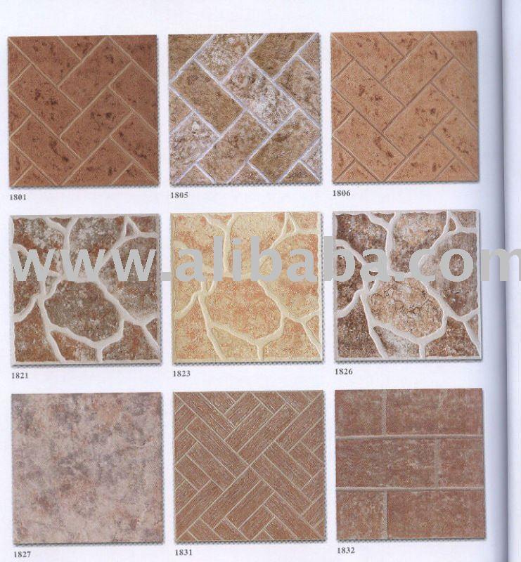 azulejos para cuartos bao rsticos alicatados del producto azulejos para cuartos bao rusticos