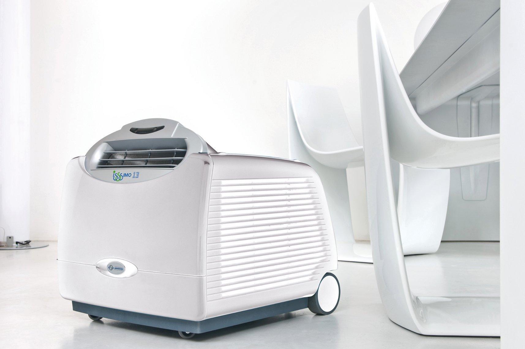 mitsubishi klimaanlage fernbedienung anleitung. Black Bedroom Furniture Sets. Home Design Ideas
