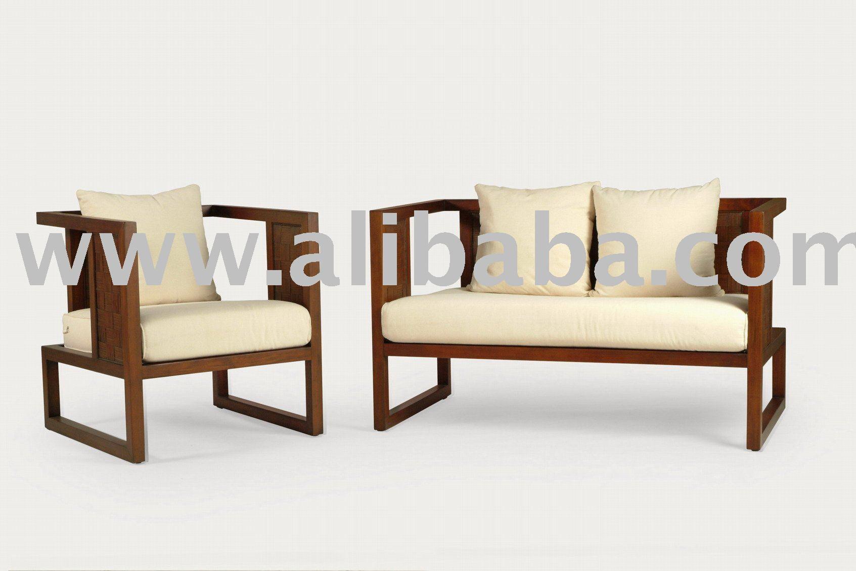 Super Cheap Dining Set In Cebu Dining Set Aparador Office Table Creativecarmelina Interior Chair Design Creativecarmelinacom