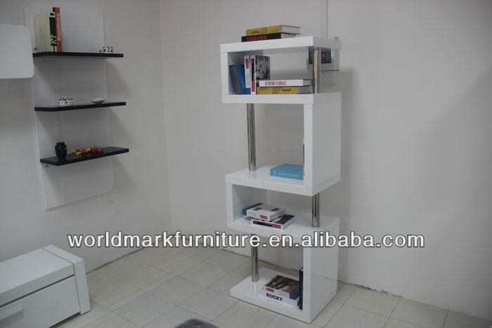 Foto italian molte gallerie fotografiche molte su alibaba for Ikea scaffali in metallo