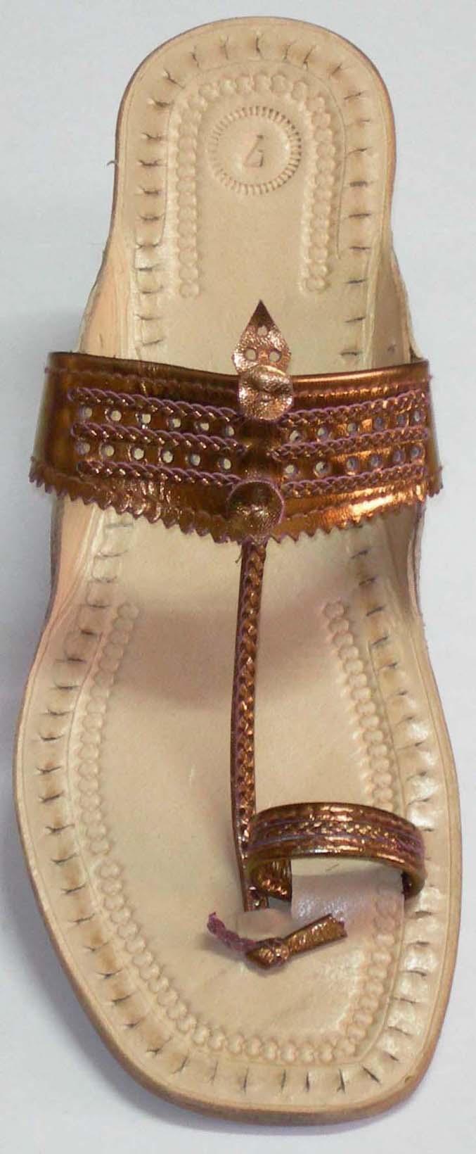 kolhapuri sandals in bangalore dating