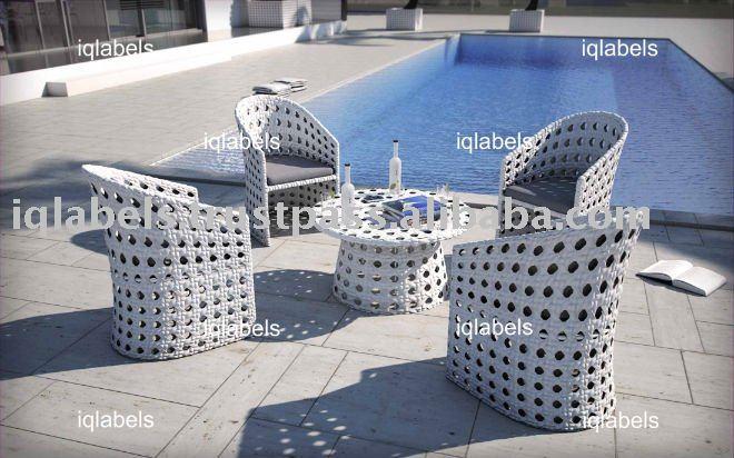 k chenideen k chen abverkauf k chen abverkauf gebraucht k chen design moebel italien. Black Bedroom Furniture Sets. Home Design Ideas