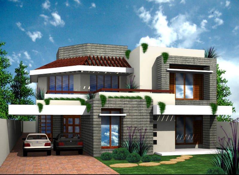 plans de maison et de ville d 39 architecture 2d et 3d conception architecturale id du produit. Black Bedroom Furniture Sets. Home Design Ideas