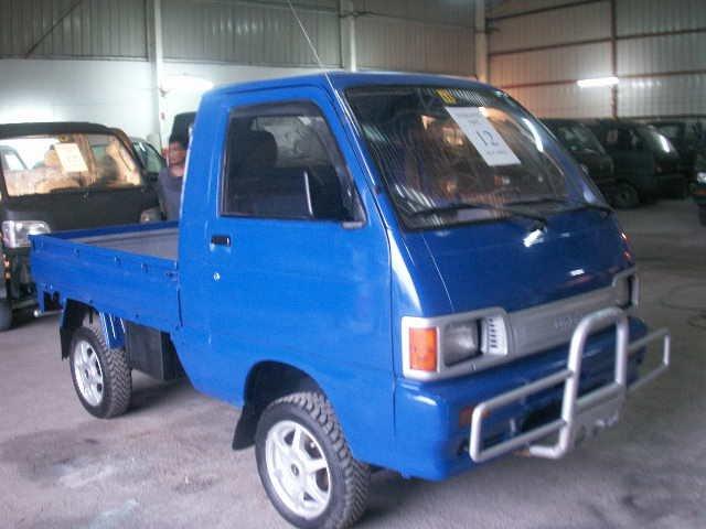 mini camion 4x4 japonais camions benne basculante id du produit 11703761. Black Bedroom Furniture Sets. Home Design Ideas