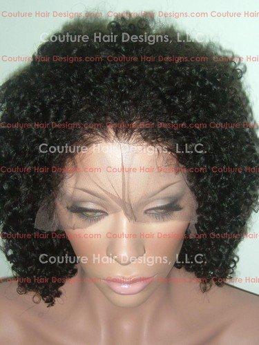 Blog de alopecia femenina: Tipos de pelucas para alopecia ...