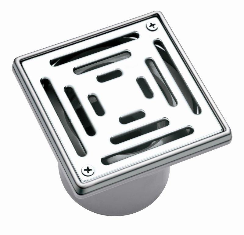 hirin fu boden abfluss ohne abdeckung abflussrohr produkt id 127986571. Black Bedroom Furniture Sets. Home Design Ideas
