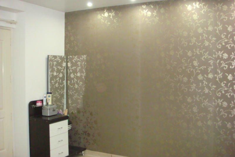 papier peint pour la salle manger autres d cors maison id du produit 132543992. Black Bedroom Furniture Sets. Home Design Ideas