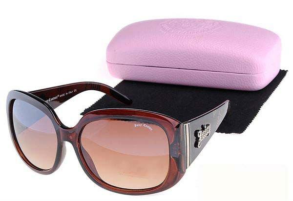كوليكشن رائع موضة 2013 النظارات