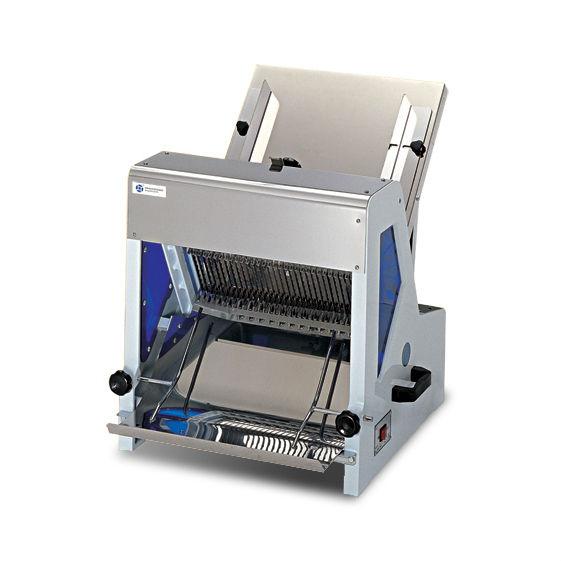 machine trancher le pain toast trancheuse tt d7b 31 pi ces temps mat riel de p tisserie id du. Black Bedroom Furniture Sets. Home Design Ideas
