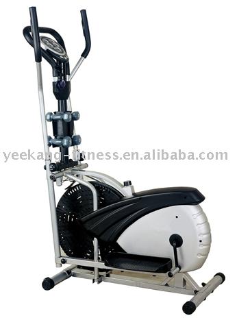 الأوربت لشهريونيو YK_BL17_fitness_bike