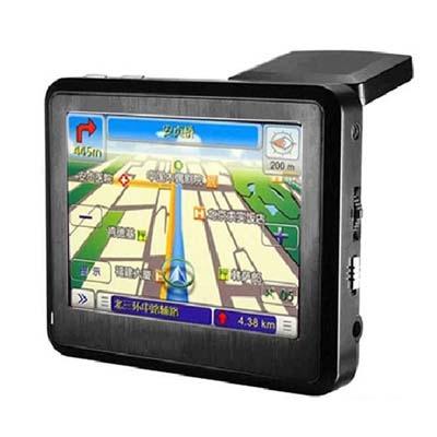 auto_gps_car_pilot_car_gps_navigation_car_gps_receiver_auto_gps_navigator_gps_module_gps_device_gps_tracker_vehicle_gps_tracker.jpg
